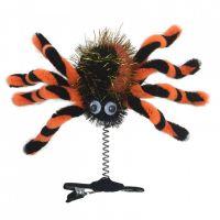 HM Studio Spona do vlasov pavúk