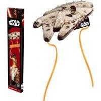 HM Studio Star Wars Šarkan Millennium Falcon