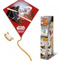 HM Studio Star Wars Lietajúci šarkan