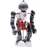 Hm Studio Vytvoř si akrobatického robota