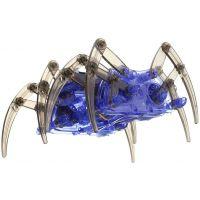 HM Studio Vytvor si robo pavúka 2