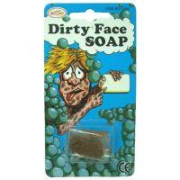 HM Studio Žertovný předmět Špinící mýdlo