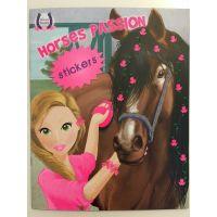 Horses Passion 2
