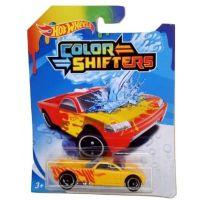 Hot Wheels Angličák Color Shifters Bedlam 2