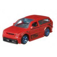 Hot Wheels Angličák Color Shifters Boom Box