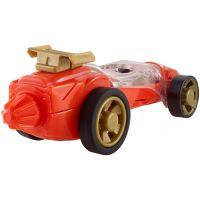 Hot Wheels Speed Winders auto Band Attitude 2