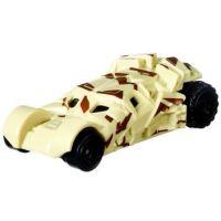 Hot Wheels Tematické auto Batman