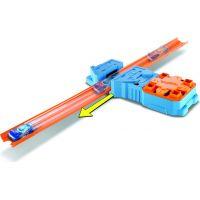 Hot Wheels Track builder akcelerátor 2