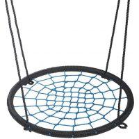 Houpací kruh průměr 60cm - modrý