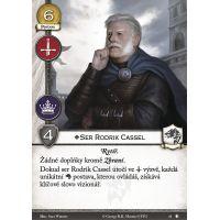 ADC Blackfire Hra o Trůny 2 edice LCG: Králův mír 2