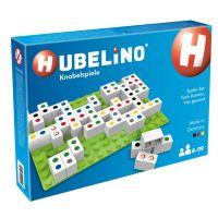 HUBELINO Dúhové domino