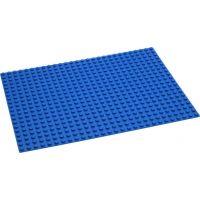 Hubelino Podložka na stavanie 560 modrá