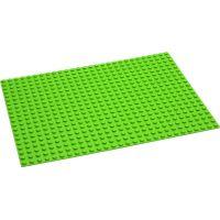 Hubelino Podložka na stavanie 560 zelená