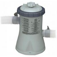 Intex 28602 Čerpadlo filtračné 220-240 V