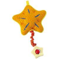 I'm Toy 33003 Hvězdice