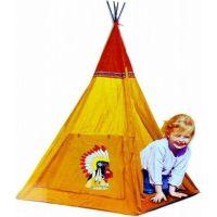 Lamps Indiánsky detský stan 2