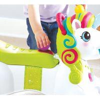 Infantino Odrážadlo 3v1 jednorožec Unicorn 5