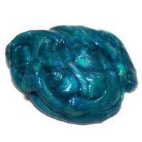 Inteligentní plastelína Pacifik (měňavková)
