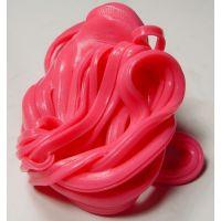 Inteligentna plastelína Růžová