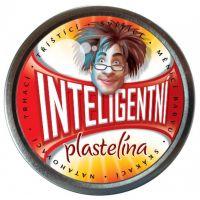 Inteligentní plastelína Super Olejová skvrna 5