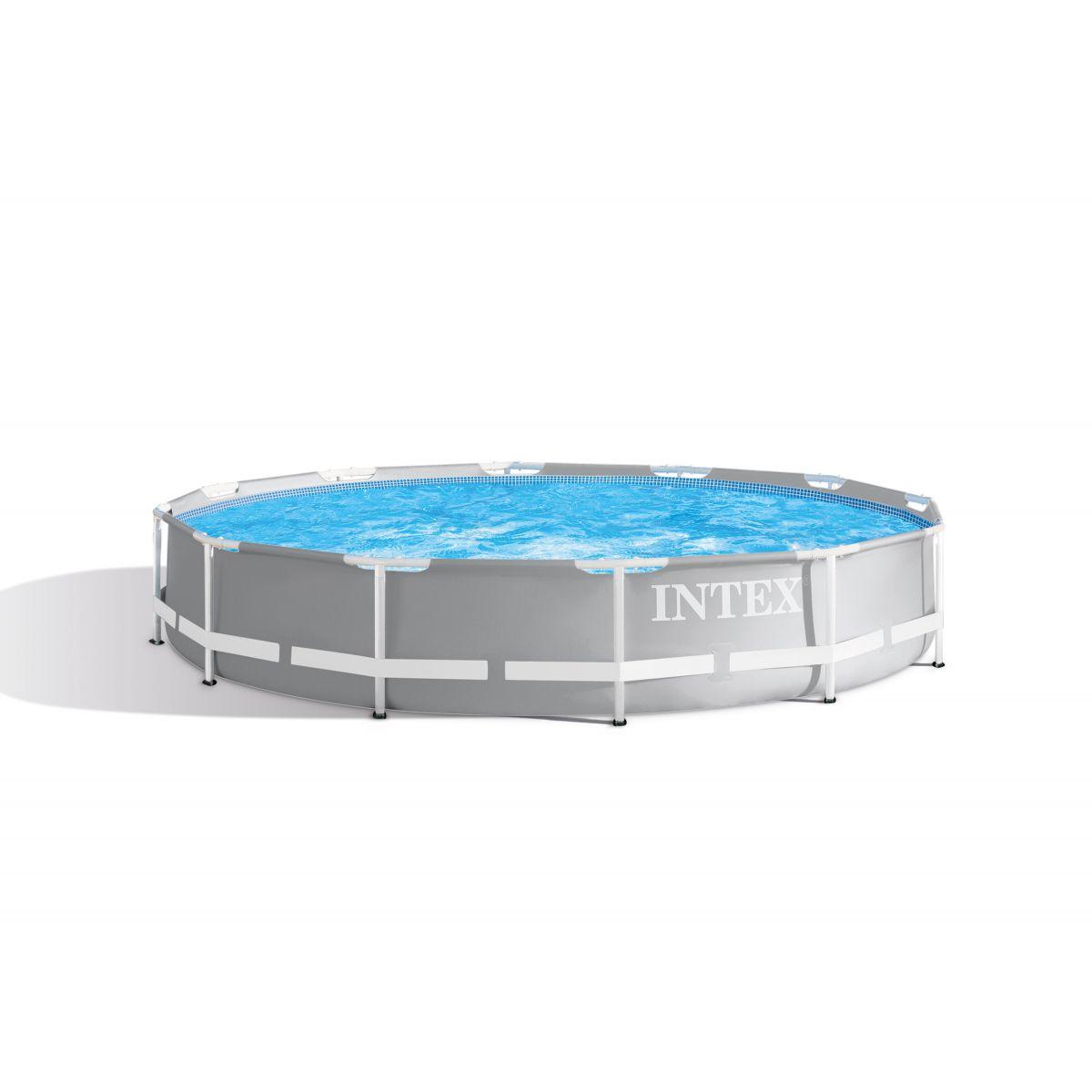 Intex 26710NP Bazén 366 x 76 cm