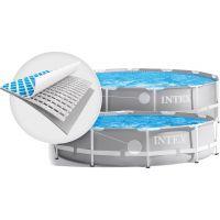 Intex 26710NP Bazén 366 x 76 cm 4