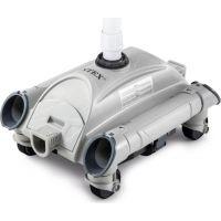 Intex 28001 Automatický čistič bazénov