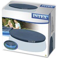 Intex 28021 Easy Plachta na bazén 3,05 m 2