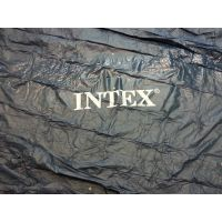 Intex 28031 Round Plachta na bazén 3,66m 3
