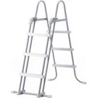 Intex 28075 Bazénový rebrík