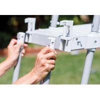 Intex 28076 Bazénový rebrík 5
