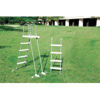 Intex 28076 Bazénový rebrík 6