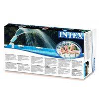 Intex 28089 Spŕška ľad bazénová 5