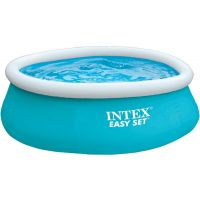 Intex 28101 Easy set Bazén 183x51cm