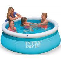 Intex 28101 Easy set Bazén 183x51cm 2