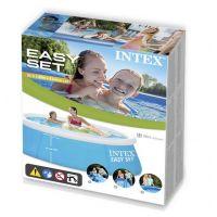 Intex 28101 Easy set Bazén 183x51cm 3