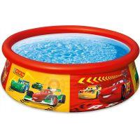 Intex 28103 Bazén Cars 183 x 51 cm