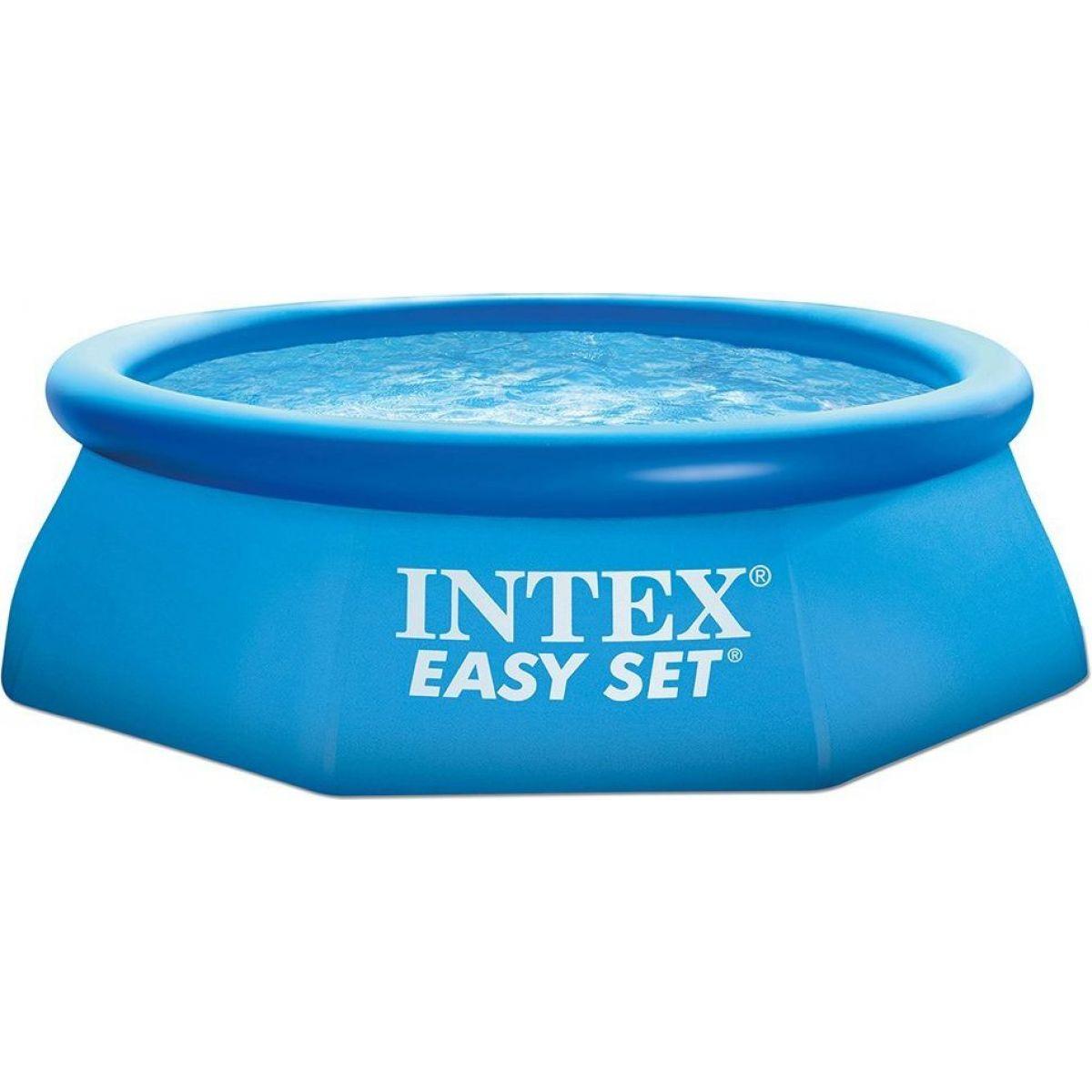 Intex 28110 Easy set Bazén 244 x 76 cm