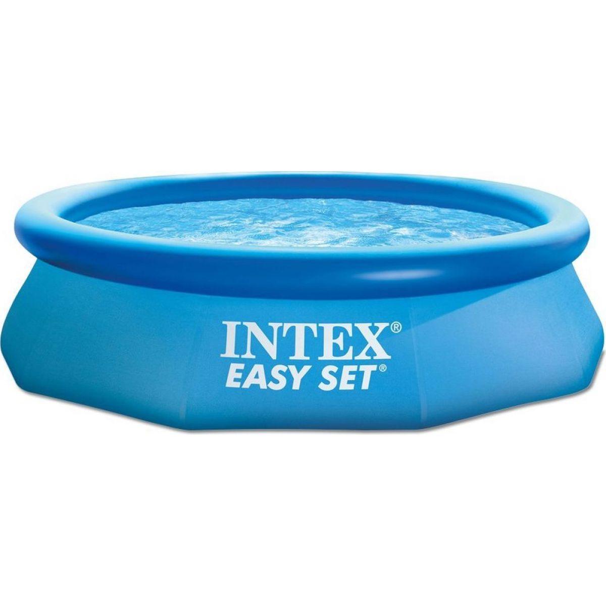Intex 28120 Easy Set 305 x 76 cm