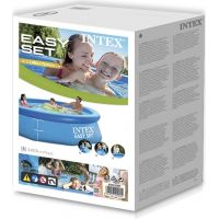 Intex 28120 Easy Set 305 x 76 cm 2