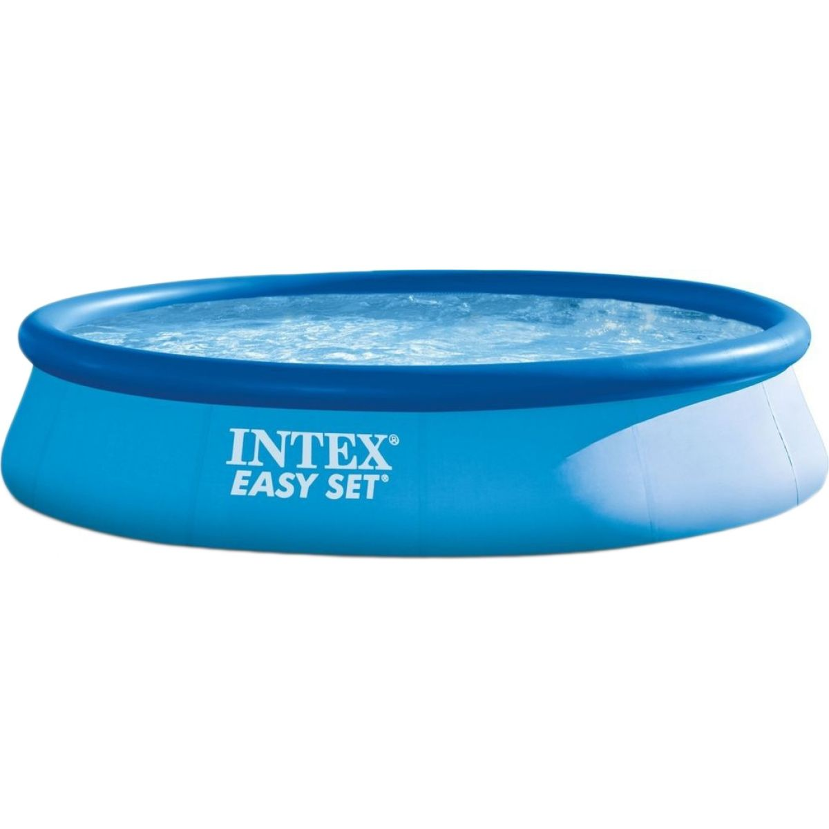 Intex Easy set 396 x 84 cm 28142