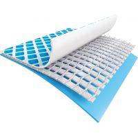 Intex 28271 Bazén obdĺžnikový s konštrukciou 260 x 160 x 65 cm 3