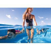 Intex 28272 Bazén obdĺžnikový s konštrukciou 300 x 200 x 75 cm 5