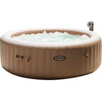 Intex 28426 Vírivý bazén Sarah Tan Round