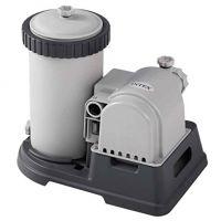 Intex 28636 Kartušová filtrácia 5600 litrov za hod