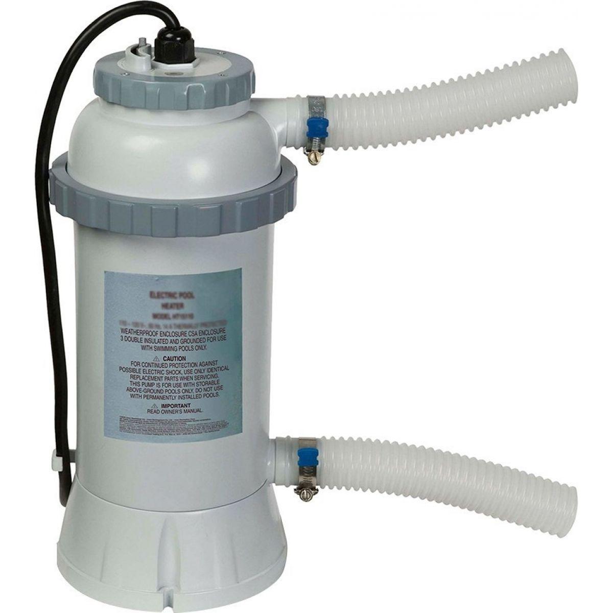 Intex 28684 Elektrický ohrievač vody