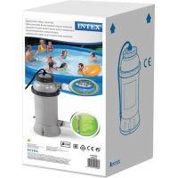 Intex 28684 Elektrický ohrievač vody 3