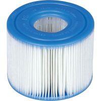 Intex 29001 Náplň do filtra pre Pure spa 3