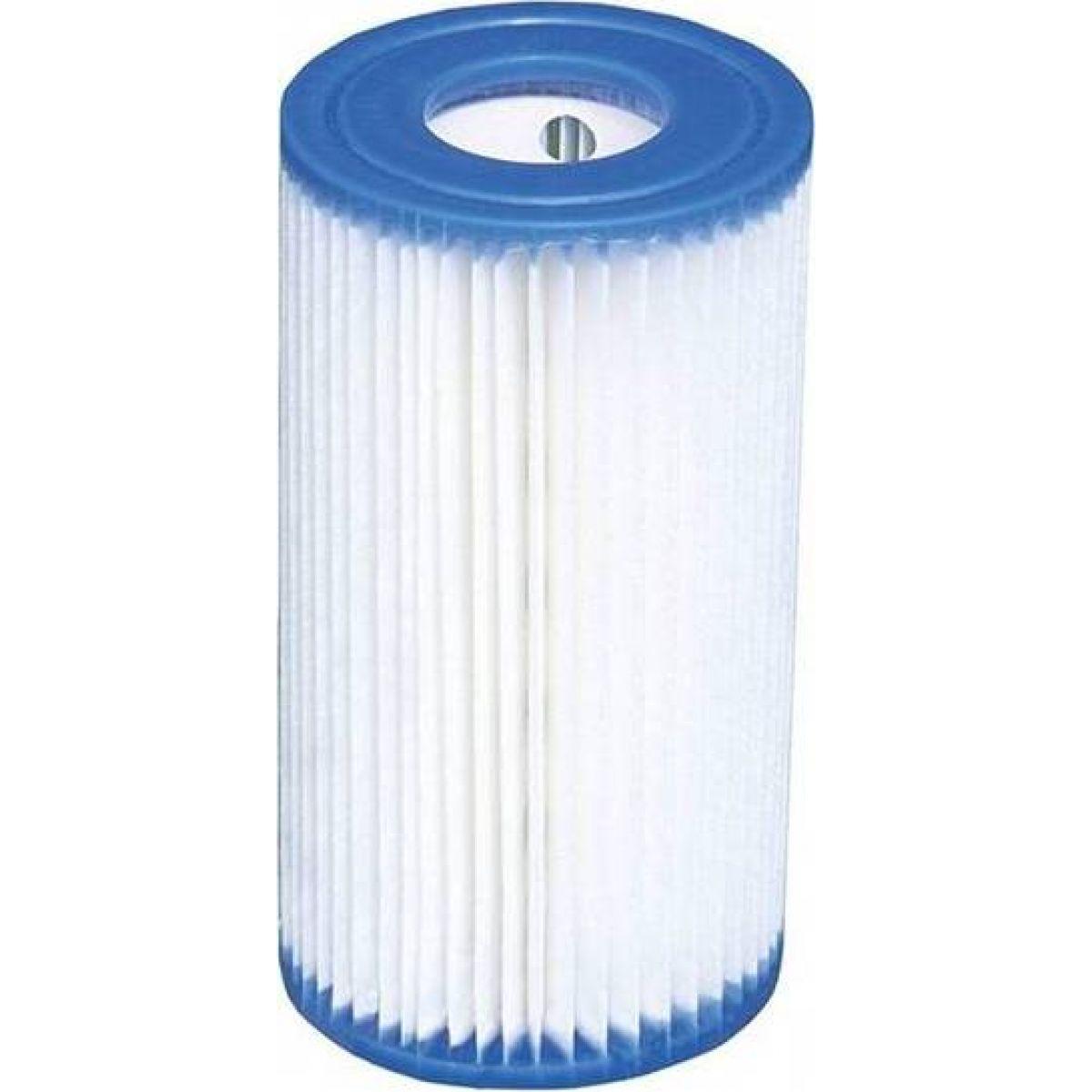 INTEX 29005 Filtračná vložka B