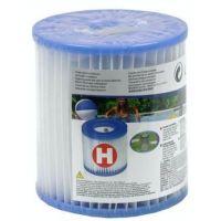 INTEX 29007 Náhradný filter H do kartušového filtru 2